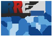 logo-rusrealexpo