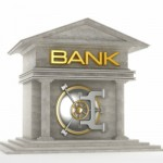 bank3a